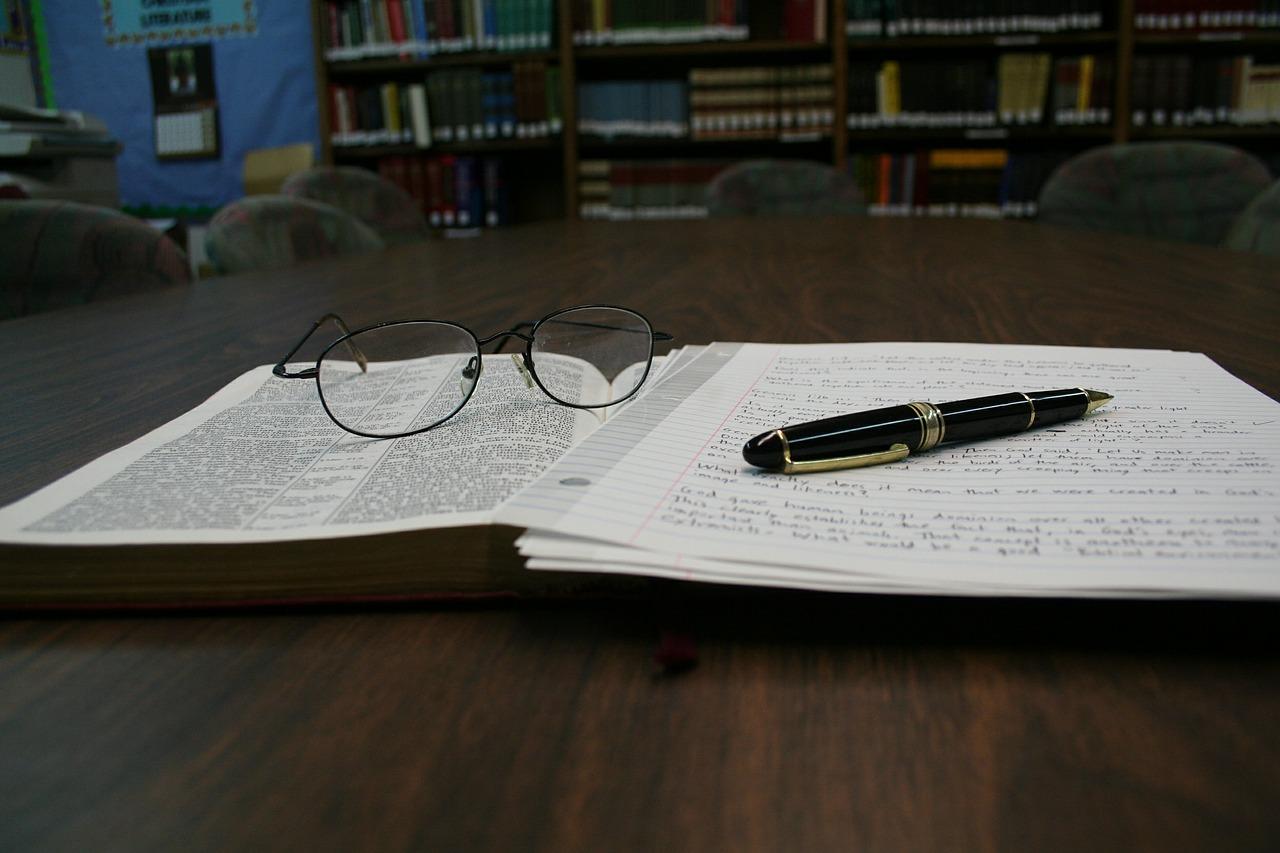 manuscript assessors_editors