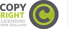 CLNZ_logo