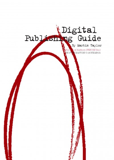 Digital Publishing 2012_Page_01