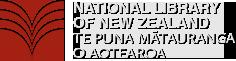 NZ Natl Library Logo (PLR)