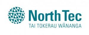 NorthTech Logo