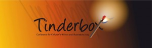 tinderbox banner image