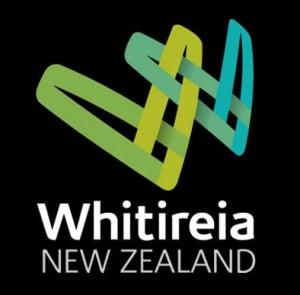 whitireia NZ