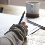 NZSA Mentorship Programme 2016