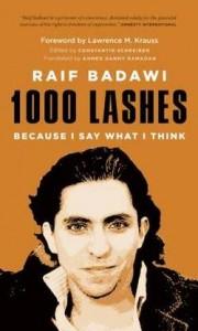 1000_Lashes
