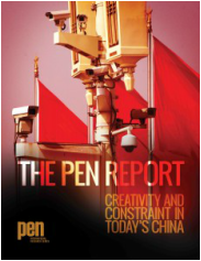 The_Pen_Report