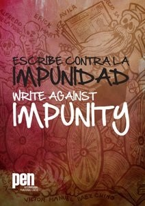 Write_against_impunity
