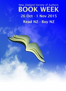 nzsabookweek Read NZ Buy NZ