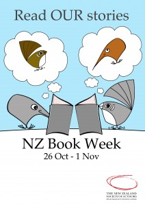 nzsabookweek Read our Stories