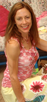 Lynne Kohen_opt (1)