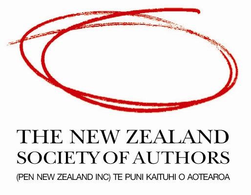 NZSA-new-logo