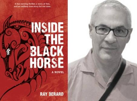 Ray-Berard
