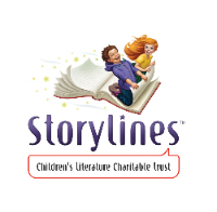 Storylines_Trust-Colour-188-948