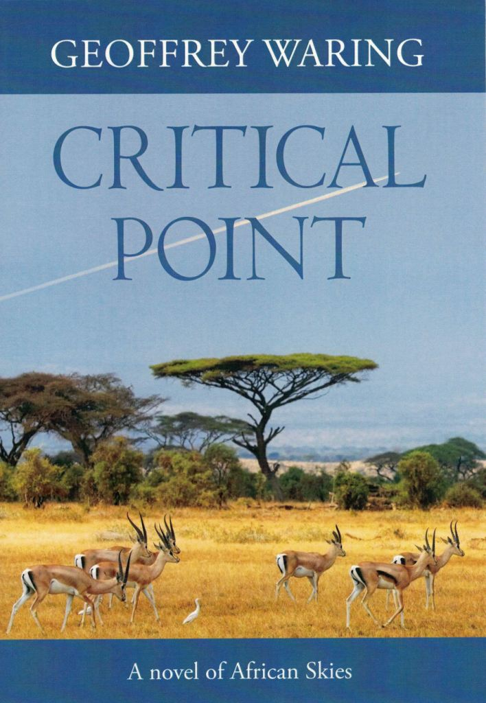 Critical-Point-small