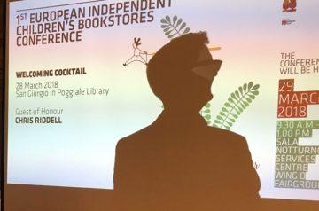 european childrens bookstore conference - 360×238