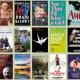 HB Readers & Writers