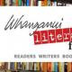 Whanganui Literary Festival